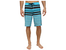 Hurley Style MBS0002580-449