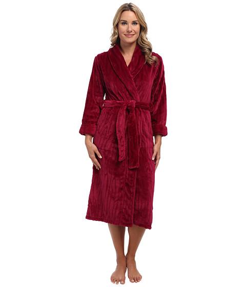 Natori - Imperial Robe (Dhalia) Women's Robe