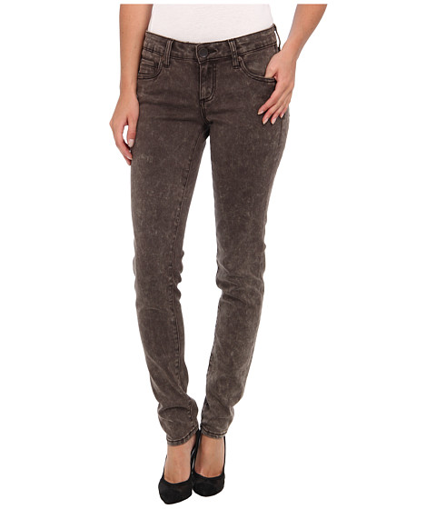 KUT from the Kloth - Diana Skinny in Energetic (Energetic) Women