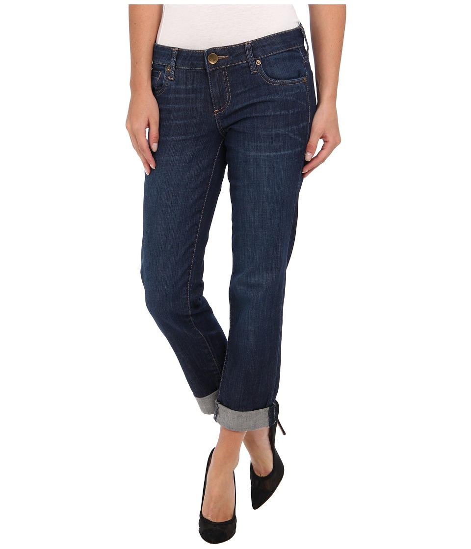 KUT from the Kloth - Catherine Boyfriend in Cordial (Cordial) Women's Jeans