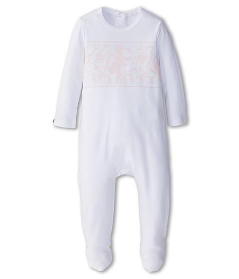 Dolce & Gabbana - Baby's Gift Set (Infant) (Print) Men's Pajama Sets