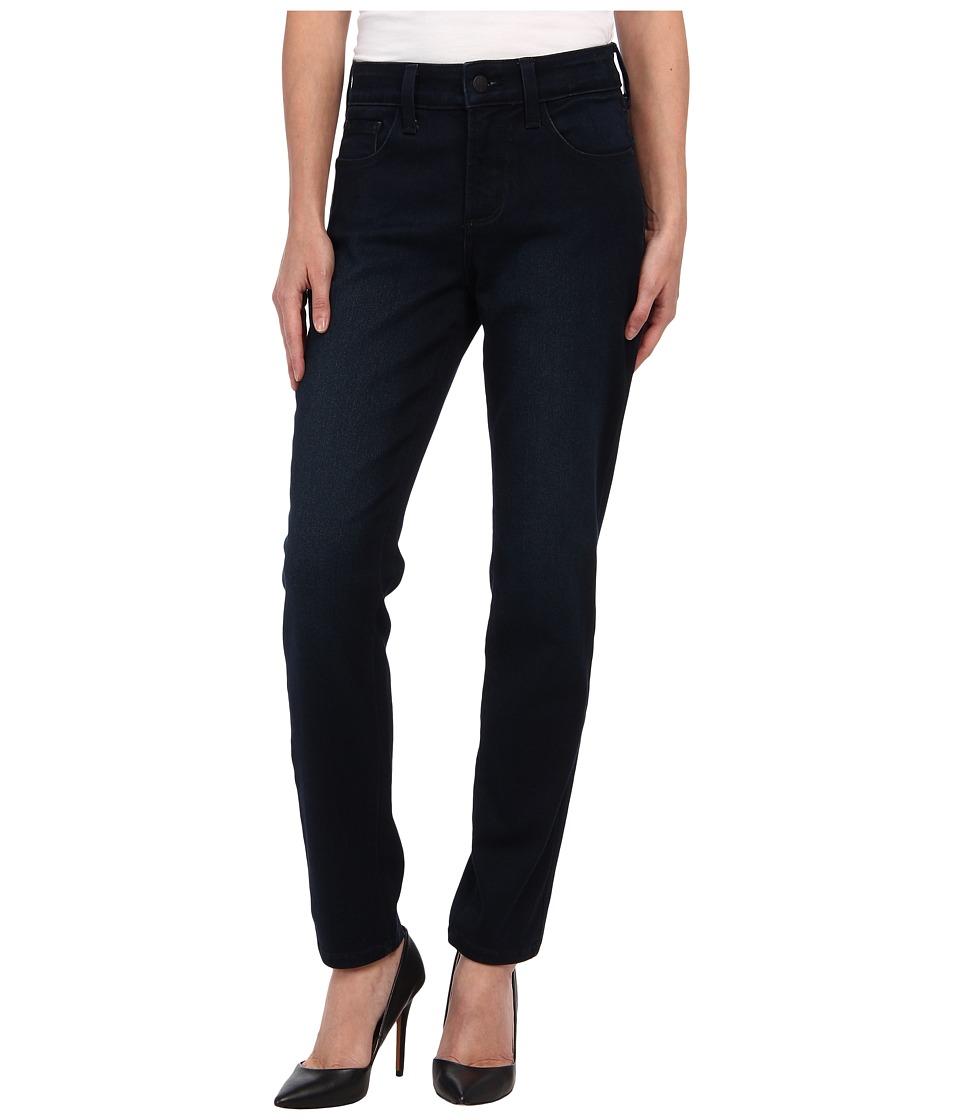 NYDJ Petite Petite Alina Legging in Norwell (Norwell) Women's Jeans