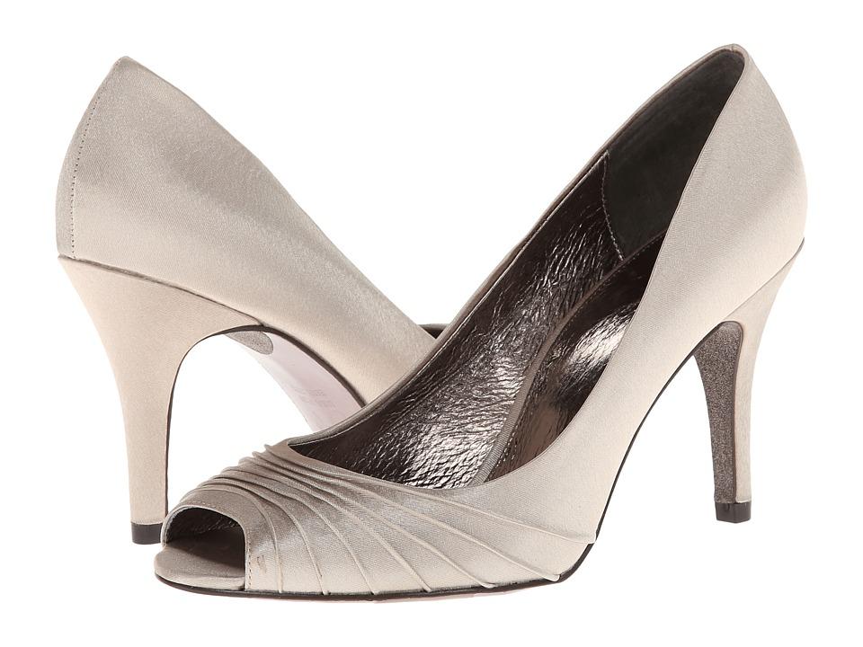 Adrianna Papell - Farrel (Natural) High Heels