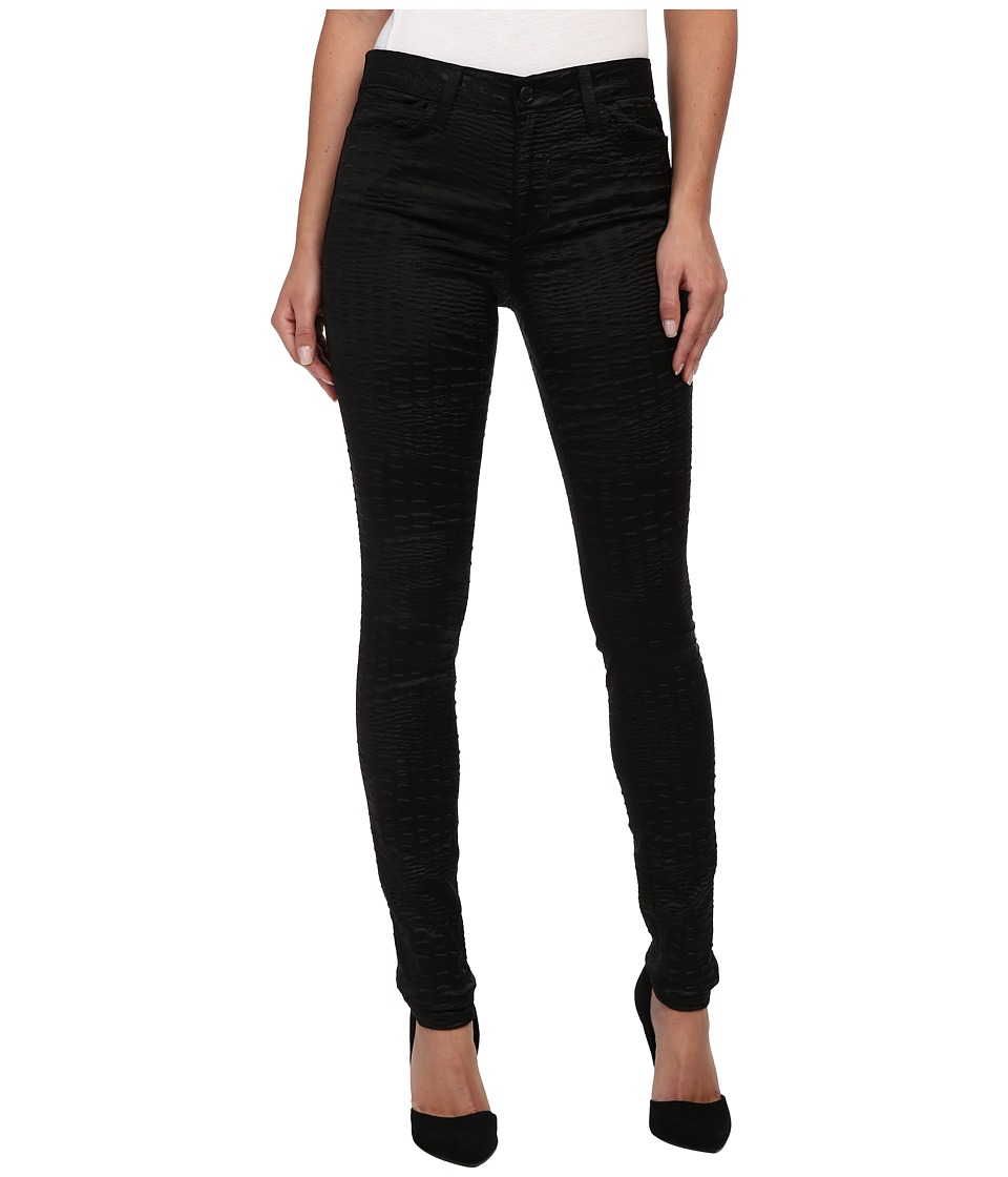 Joe's Jeans - Mid Rise Legging in Millie (Millie) Women's Jeans