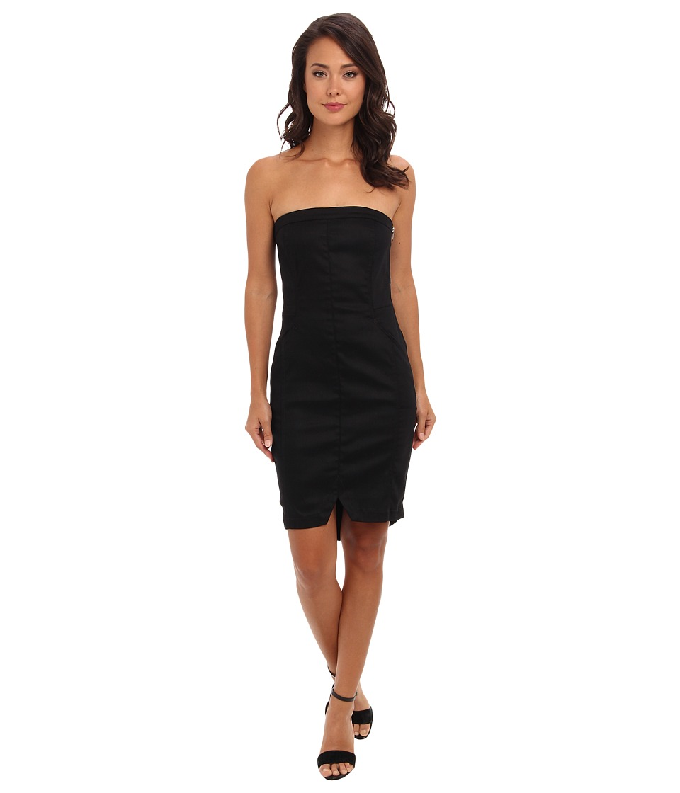 Joe's Jeans - Academy Bustier Dress in Lyneil (Lyneil) Women's Dress