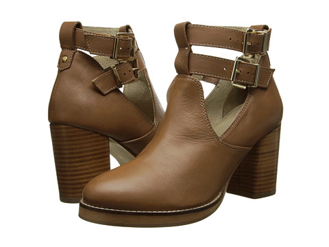 Seychelles - Maximum (Tan) High Heels