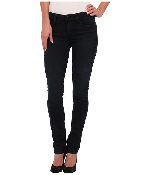 Joe's Jeans - Curvy Skinny in Ava (Ava) Women's Jeans