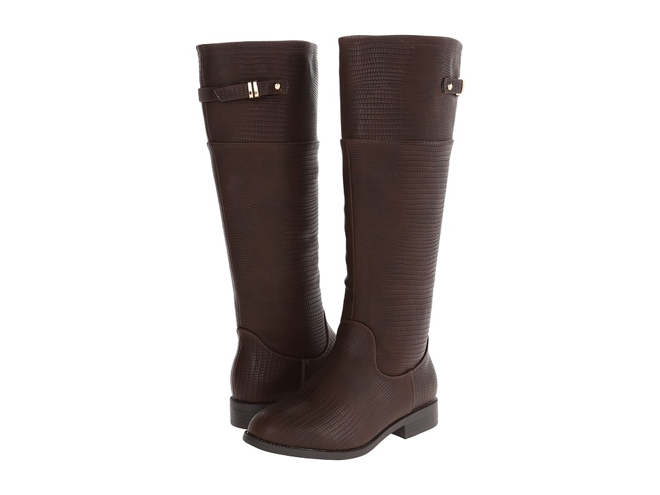 Wanted - Slither (Brown) Women