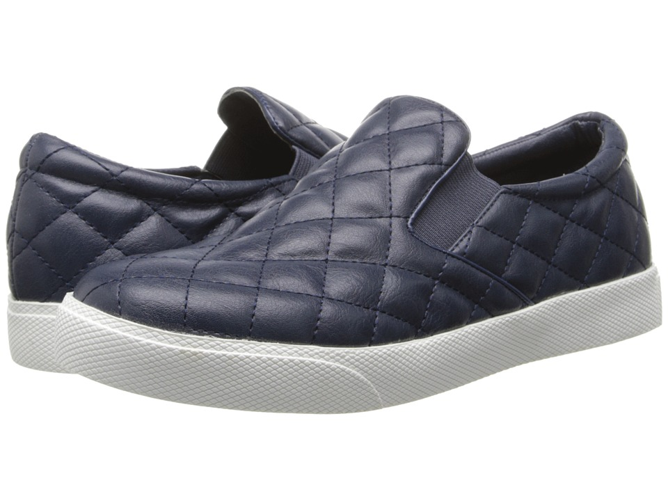 Wanted - Ollie (Navy) Women