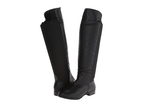 Wanted - Pagoda (Black) Women's Boots