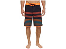 Hurley Style MBS0002420