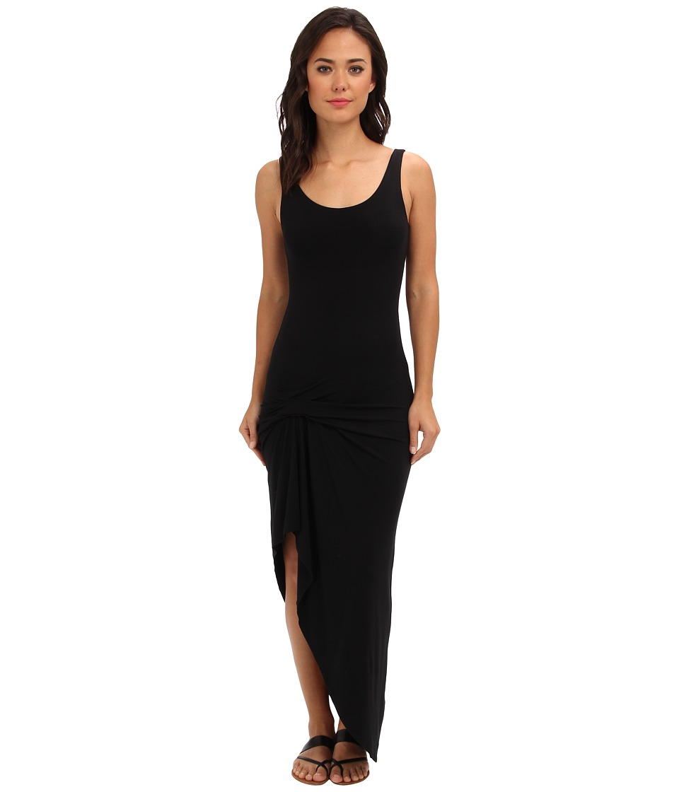 Tart - Jessa Dress (Black) Women's Dress