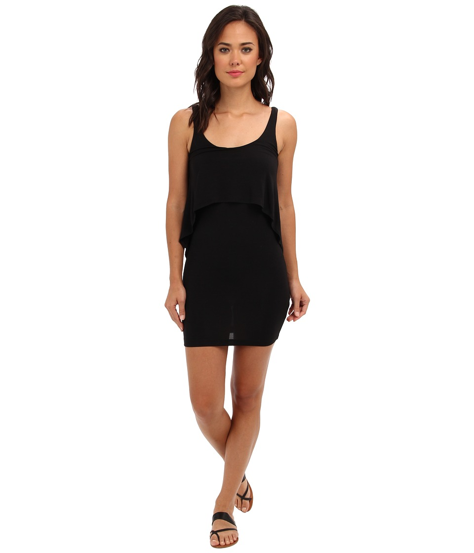 Tart - Kit Dress (Black) Women