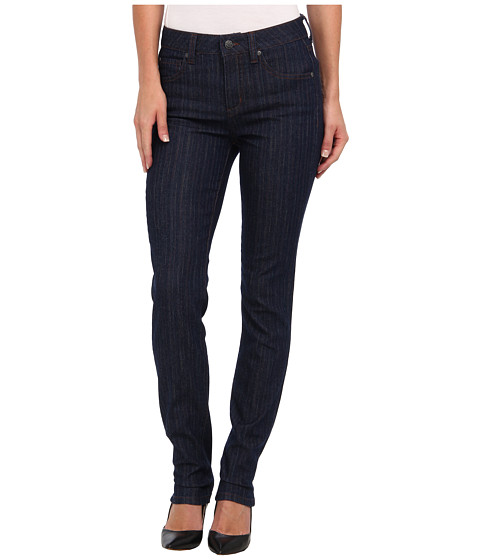 Miraclebody Jeans - Skinny Minnie in Berkley (Berkley) Women's Jeans