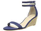 Calvin Klein Style E1638-540