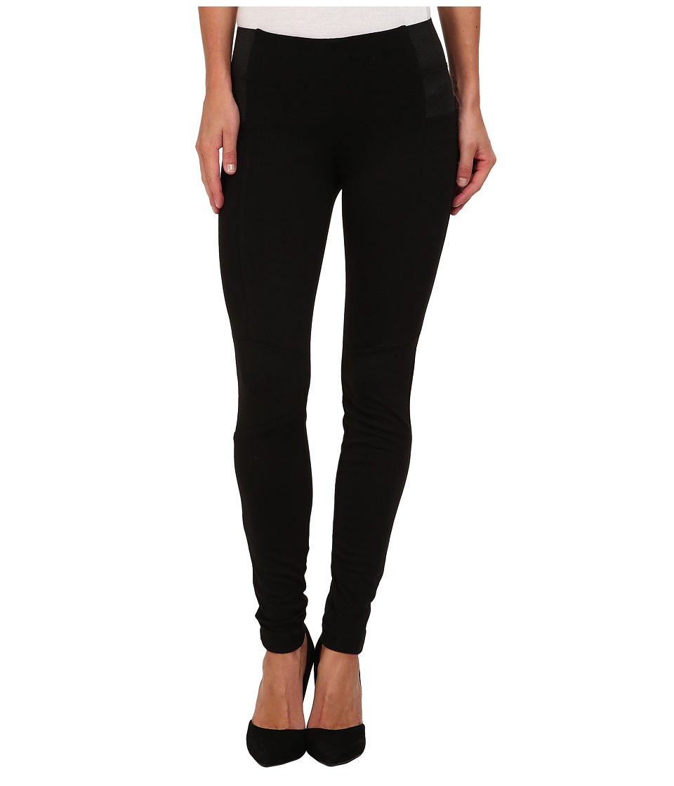 KUT from the Kloth - Jegging (Black) Women's Casual Pants