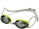 Nike Style 93010-070