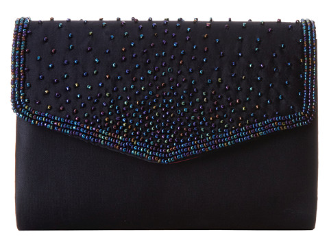 Nina - Hara (Navy Iris) Handbags