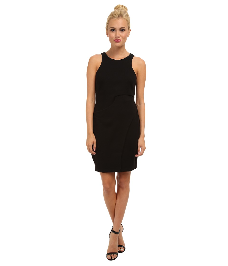 Bailey 44 - Rebound Dress (Black) Women
