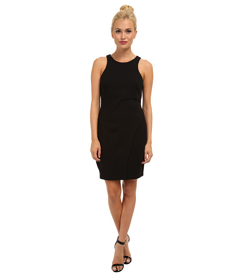 Bailey 44 - Rebound Dress (Black) Women's Dress