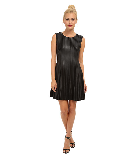 Bailey 44 - Tracked Out Dress (As Sample) Women's Dress