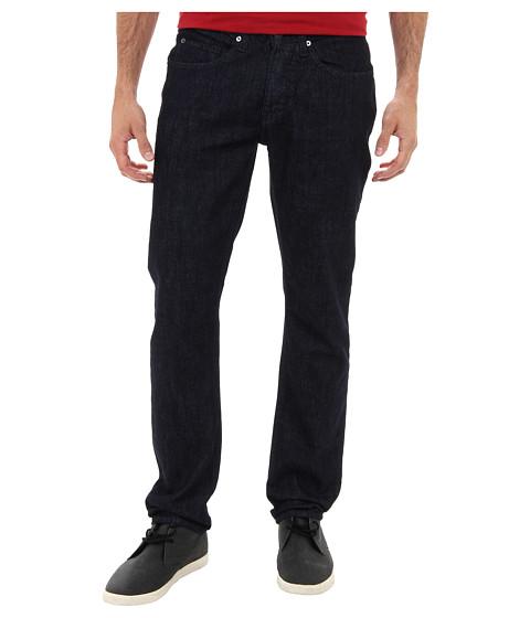 Matix Clothing Company - Gripper Denim Pant (Broke) Men's Jeans