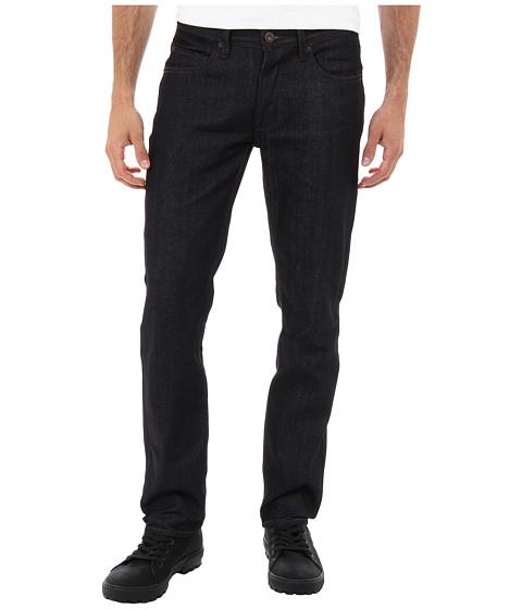 Matix Clothing Company - Gripper Denim Pant (Dry 55) Men