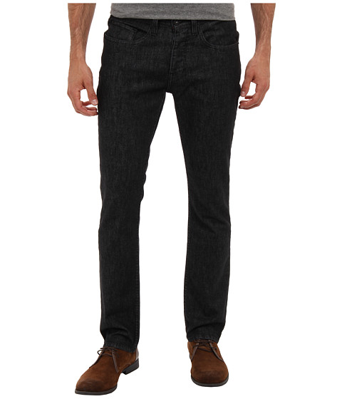 Matix Clothing Company - Gripper Denim Pant (Scratch) Men's Jeans