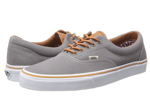 7fd08eaf7988b3 UPC 888654950113 product image for Vans Era ((Work Floral) Smoked Pearl)  Skate ...