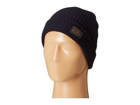 Matix Clothing Company - Service Beanie (LAPD) Beanies