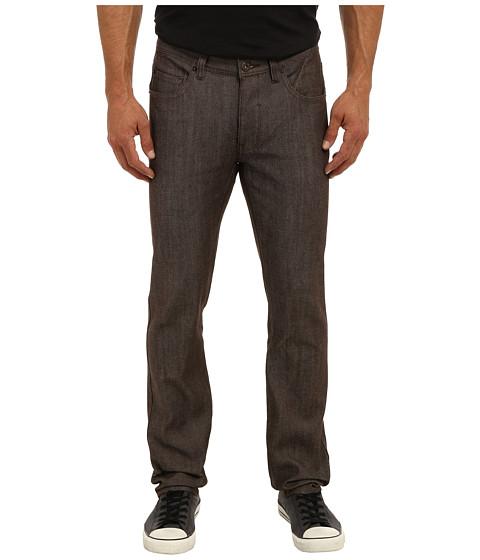 Matix Clothing Company - Gripper Denim Pant (Java Rain) Men