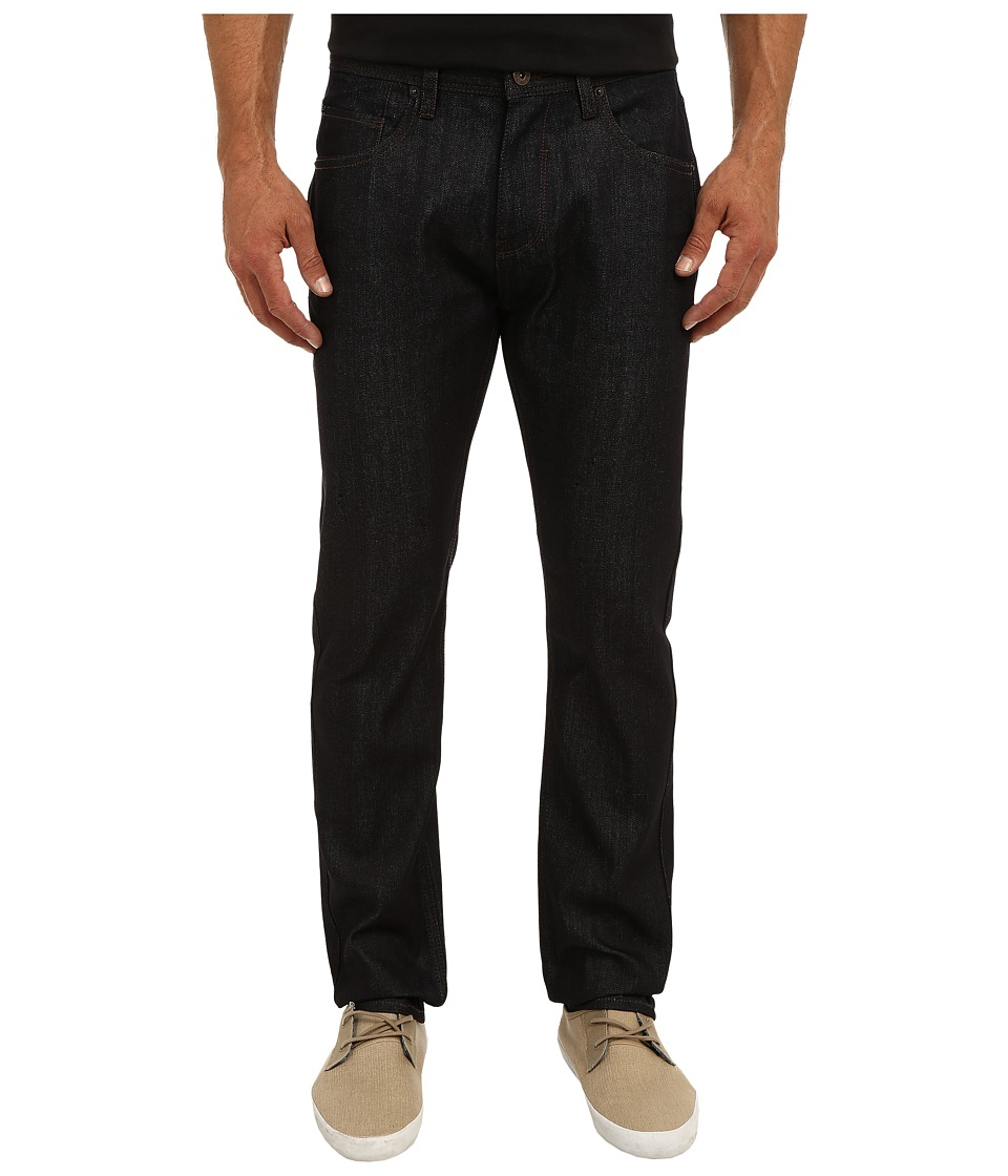 Matix Clothing Company - Surveyor Denim Pant (Dry 55) Men