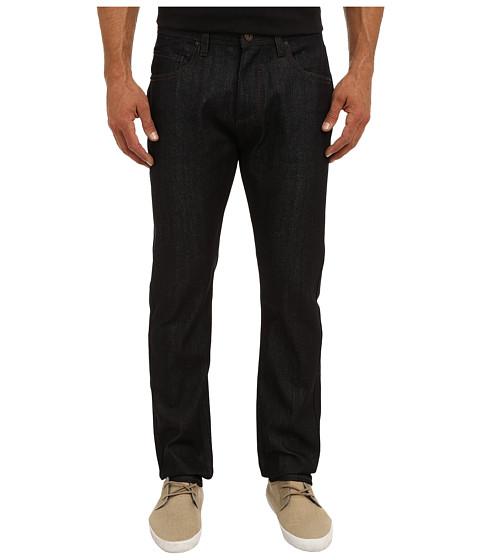 Matix Clothing Company - Surveyor Denim Pant (Dry 55) Men's Jeans