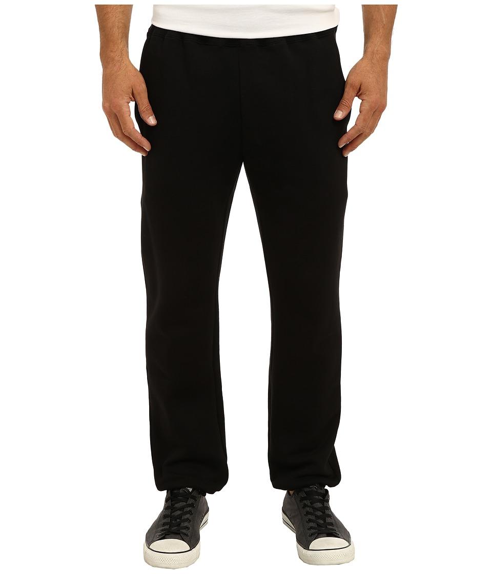 Matix Clothing Company - All City Sweatpant (Black) Men