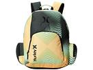 Hurley Style GAX0000330-NGRN