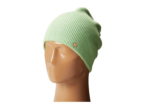 BCBGeneration - Glow Slouch Hat (Sherbert) Caps