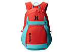 Hurley Style MAX0000930-HTRD