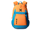 Hurley Style MAX0000930 44BH
