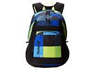Hurley Style MAX0000930-4HI