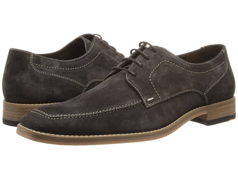 Lloyd - Maxwell (Lava) Men's Shoes