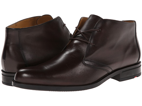 Lloyd - Dolus (T.D. Moro) Men's Shoes