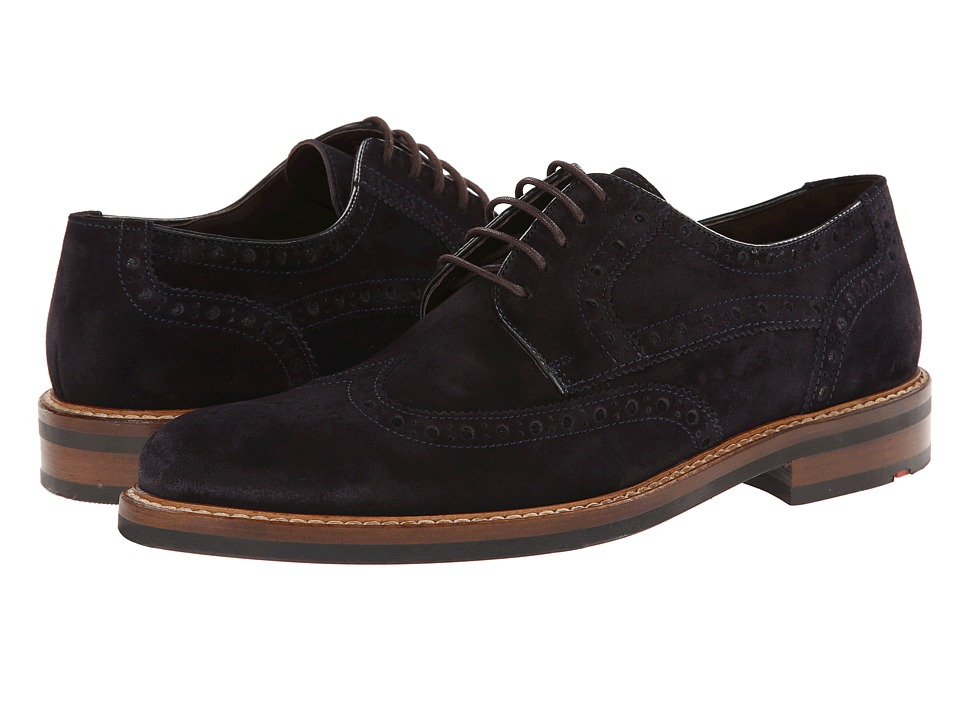 Lloyd - Iowa (Pacific) Men's Shoes