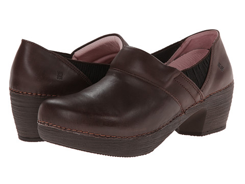 El Naturalista - Sila NC11 (Brown) Women