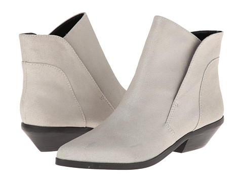 Shellys London - Hingston (Ice Cracked Leather) Women