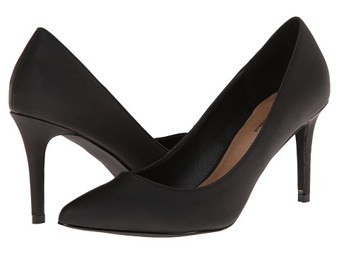 Michael Antonio - Lazare (Black 2) High Heels