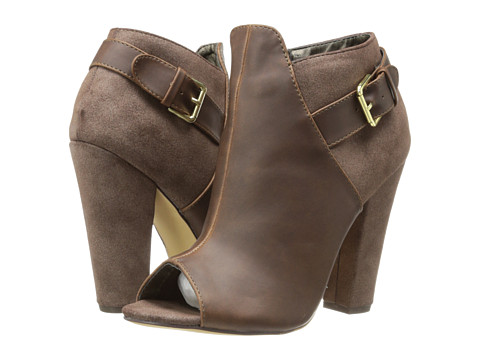 Michael Antonio - Jenkins - AW (Brown) Women's Shoes