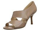 Nine West Style 25002638-250