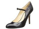 Nine West Style 25002783-001