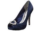 Nina Style ELVIRA LS 412