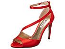 Nina Style MONICA YS 624